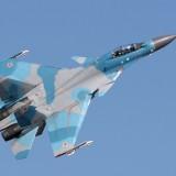 1024px-Sukhoi_Su-30MKK[1]