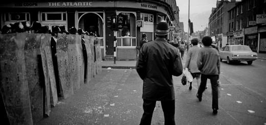 1981_Brixton_Riots[1]