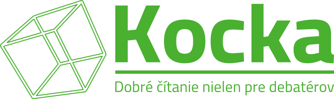 Kocka